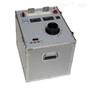 500A大电流发生器(升流器)