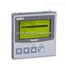 WEST溫度控制器ProVU