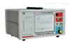 MS-500 全自动电容电桥测试仪