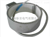 SUTE1062陶瓷加热器