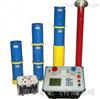 TPCXZ变频串并联谐振工频耐压试验成套装置