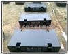 SR1吨平板型砝码-用于校正电子磅