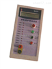 SH201漏电保护器测试仪