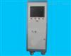 DZ-ET-3X三相電機定子電氣性能綜合試驗儀