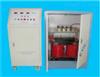 PFD系列電磁線工頻耐電壓試驗儀