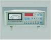 ZC- 41系列電腦振動噪聲測量儀
