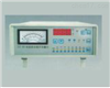 ZC- 41系列电脑振动噪声测量仪