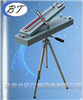 AFG-150型U形倾斜压差计