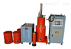 DLBX-E发电机工频谐振耐压装置