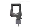ETCR148A超大口径钳形电流传感器