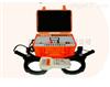 KD-214A带电电缆识别仪