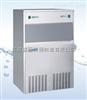 IMS-250全自动雪花制冰机