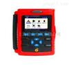 KDZD500V保护回路矢量分析仪