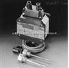 德国HYDAC压力传感器ETS1700系列温度继电器价格很好