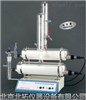 现货销售SZ-93A自动双重纯水蒸馏器
