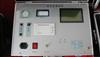 ZKY-2000真空断路器测试仪