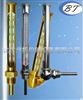 铜套玻璃内标式温度计