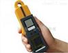 TH-DXB单相电能表现场校验仪