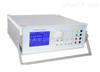 TH-0305单相交直流电表校验仪