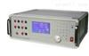 TH-0305B单相交直流仪表检定装置