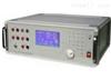 TH-ZB交直流仪表校验装置