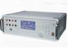 TH-0306万用表检测仪