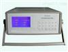 TH-0301D电压监测仪校验装置
