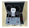 DFDS-S电缆识别仪