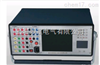 HB-K20086微机继电保护测试仪(六路电压,六路电流)