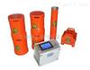 DAXZ电缆交流耐压试验装置