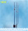 1835乌氏粘度计(GB1632)