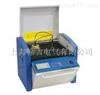 SGJD-B绝缘油介质损耗及电阻率测试仪
