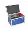 直流电阻 测试仪