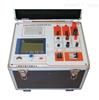 NH600全自动互感器综合测试仪