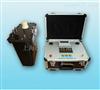 HKCF超低频交流耐压试验装置