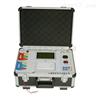NDBC-VI 变压器变比组别测试仪(便携式)