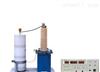 ST2677交直流超高压耐压测试仪