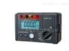 JXJD-4301/4302接地电阻测试仪