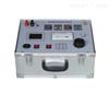 JXJB-701微机继电保护测试仪