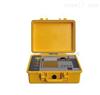 JXYD系列氧化锌避雷器阻性电流分析仪