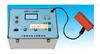 GOZ-JL-Ⅲ高精度SF6气体检漏仪