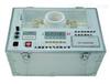 GOZ-JJ-80全自动绝缘油介电强度测试仪_单杯