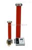 GOZ-SGB 标准分压器
