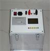 YHL-5002回路电阻测试仪