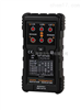 MS5900马达与相序旋转指示仪
