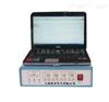 GY-801变压器绕组变形测试仪