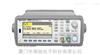 53220A 350 MHz 通用频率计数器/计时器,12 位/秒,100 ps