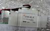 CM2-25H-A-150日本SMC压缩空气净化原件,CM2-25H-A-100,CM2-25H-A-115,CM2-25H-