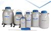 TXT24液氮罐