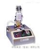 皮革表面摩擦色牢度测试仪_皮革摩擦色牢度测定仪